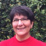 Sandra O Medrano